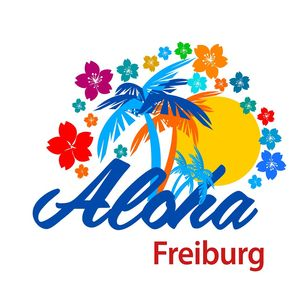 Aloha Freiburg