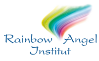 Rainbow-Angel-Logo-200