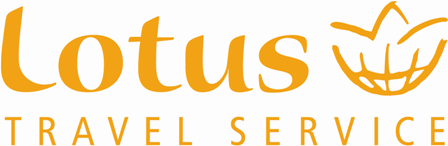 lotus-travel-service
